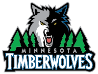 File:200px-Minnesota Timberwolves svg.png
