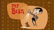 280x157-1yt mr bean animated 2015 logo