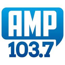 AMP1037KVIL
