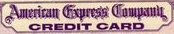File:American Express Company 1950's logo.png