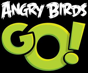 Angry-birds-go-1-FSMdotCOM