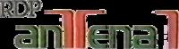 Antena 1 1990s