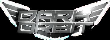 Darkorbit logo 72dpi