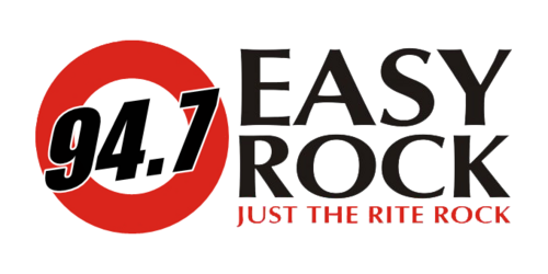 Easyrockzambo(1)