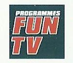 FUN TV 1996