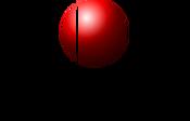 Logo de televen - television a la medida 2000