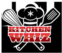 Logo kitchenwhiz sm