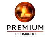 Lusomundo Premium