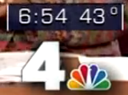 NBC4bug