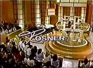 RosnerJustMen