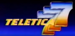 Teletica85