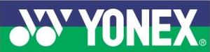 Yonex old