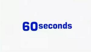 60 seconds 2001