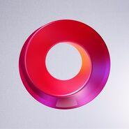 Canal-9-ElNueve-logo-nuevo-0