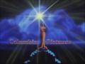 Columbia Pictures (1981, A Few Good Men)