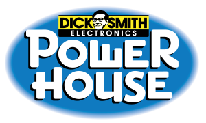 File:Dick Smith Power House.png