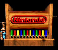 Donkey Kong Country 3 - Dixie Kong's Double Trouble! (USA) (En,Fr).002