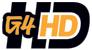 File:G4HD Alt.png