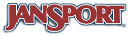 Jansport logo