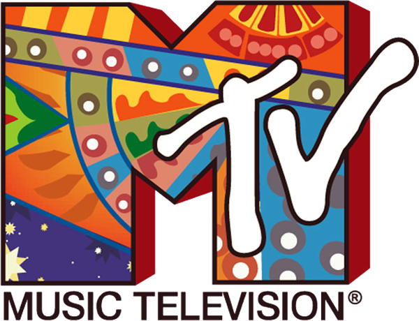 File:MTV Pakistan.png