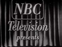 Nbc1949