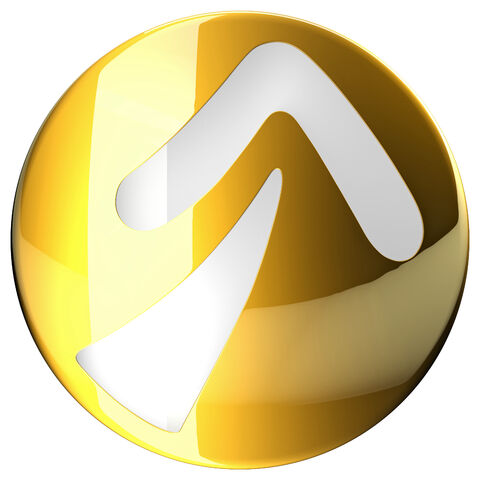 File:NeT (yellow).jpg