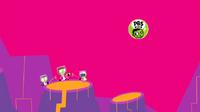 PBS Kids Bumper-Lava