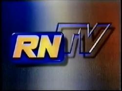 RNTV (2000)