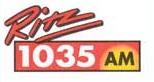 Ritz 1035