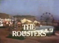 Rousters2