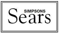 SimpsonsSears
