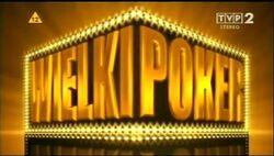 Wiekli poker
