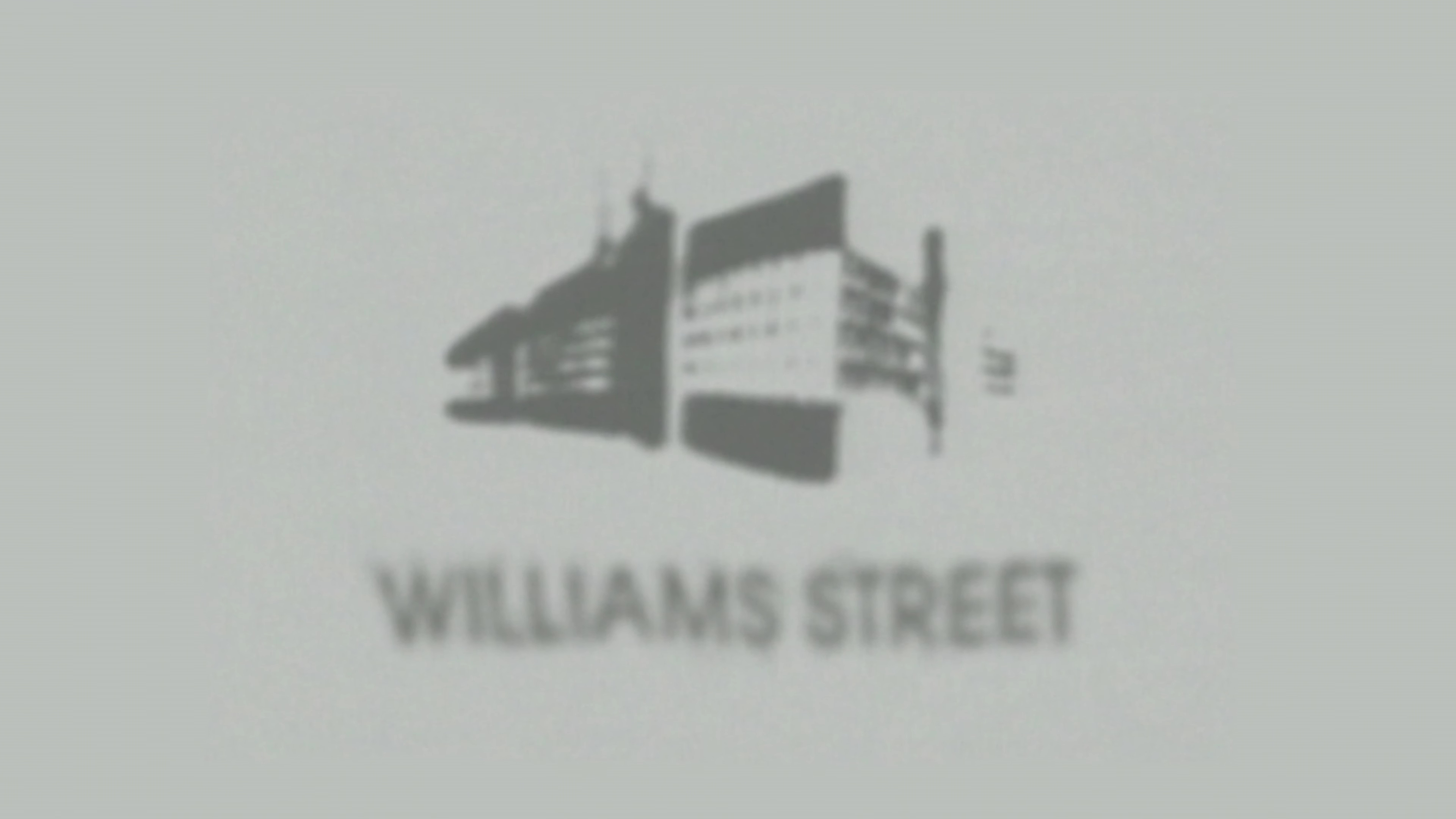 File:Williams Street.jpg