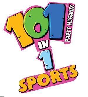 101sportswii logo