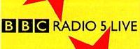 BBC R 5 1997a