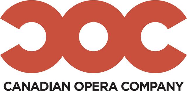 File:Canadian Opera Company 2011.png