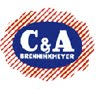 File:Cea4.png