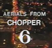 Chopper6WPVI19817PNG