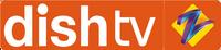 Dish TV 3