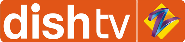 File:Dish TV 3.png