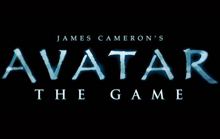 James-cameron-avatar-the-game
