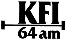 KFI 1982