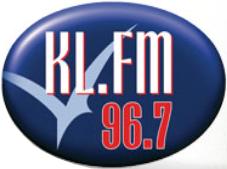 KLFM 2005