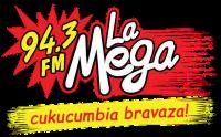 File:La mega 2008.png