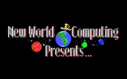 New world computing logo 9