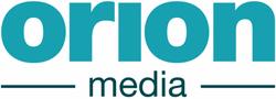 Orion Media 2014