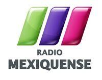 Radiomexiquense