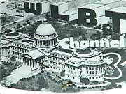 File:WLBT 1954.jpg