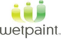 Wetpaint 2005