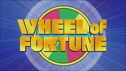 Wheel of Fortune SNL